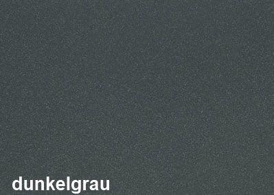 dico-dunkelgrau55f2b2e1936f1