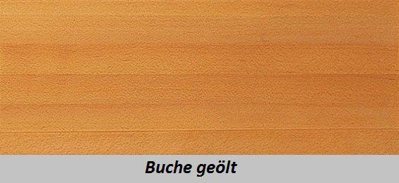 Buche_massiv_geo-lt_56555925819dc0f9