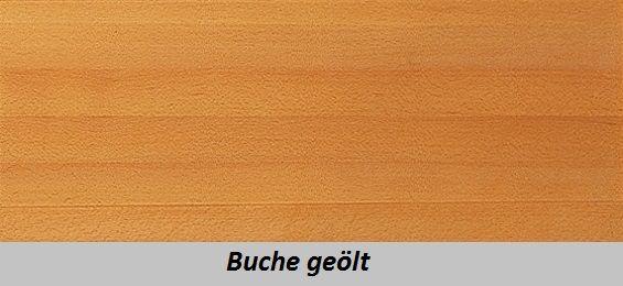 Buche_massiv_ge-lt_565