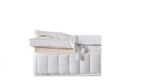 Dormiente Matratzentopper Inside Komfort