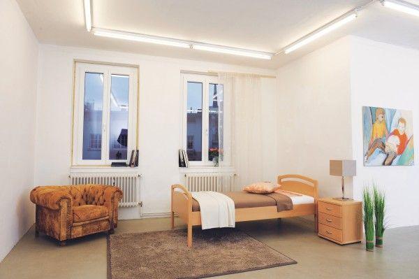 Reichert Komfortbett Venedig