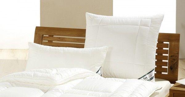f.a.n. Kopfkissen African Cotton