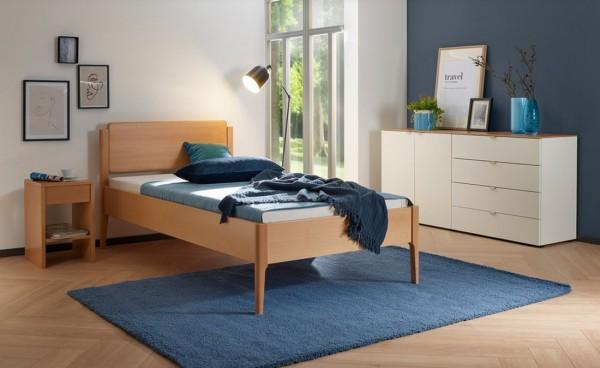 Reichert Komfortbett Casa