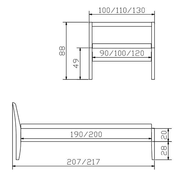 807_21408_Konstruktion