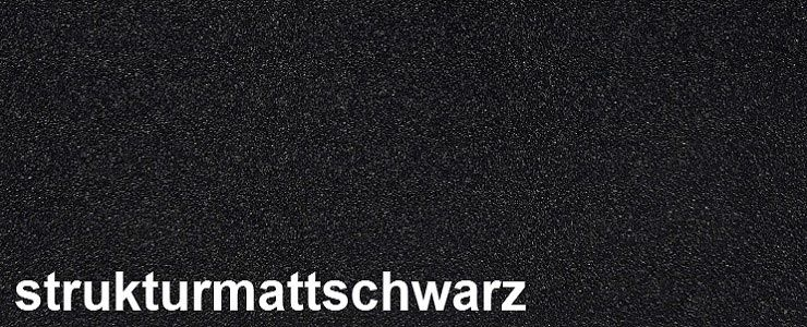 strukturmattschwarz_740
