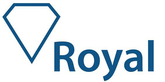 centa-star-logo-royal_565