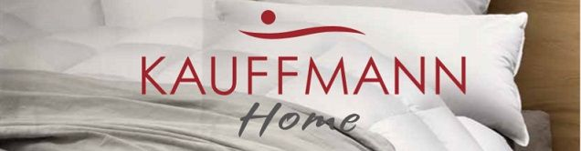 Logo-Sanders-Kauffmann_home8GZFJaSMPeghh