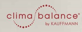 Kauffmann-Climabalance-Logo