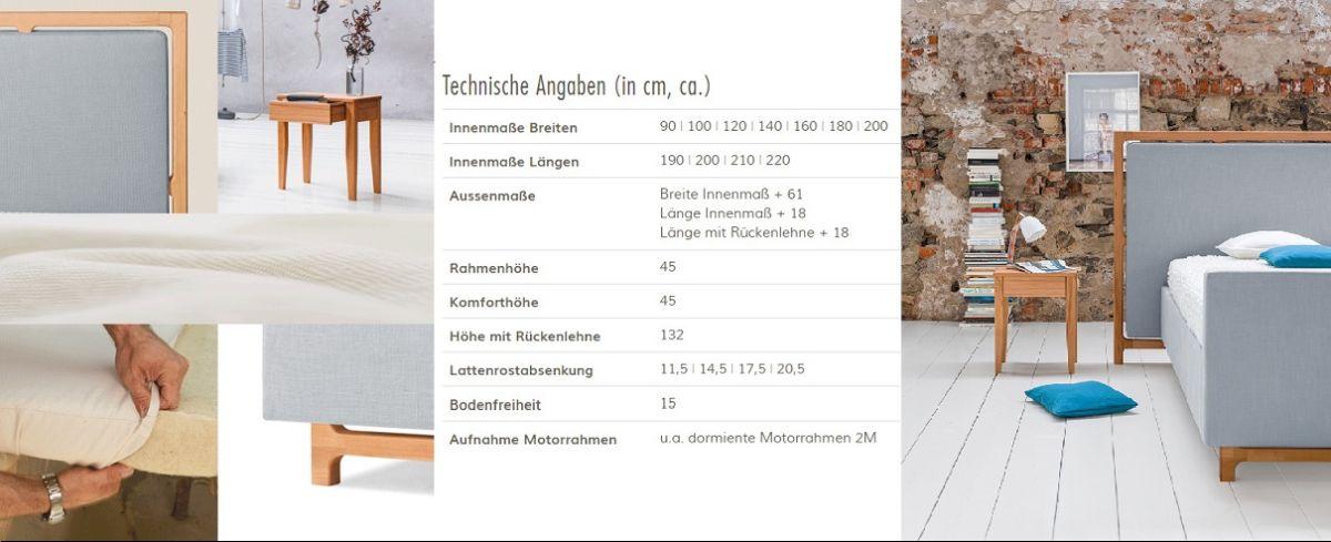vigo_technischeangaben_neu57d162d348ab3